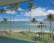 53-567 Kamehameha Highway Unit 513, Hauula image