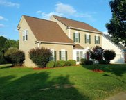 7601  Lake Charles Way, Indian Trail image