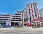 5308 Ocean Blvd. N Unit 1112, Myrtle Beach image