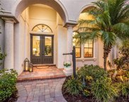 7044 Brier Creek Court, Lakewood Ranch image