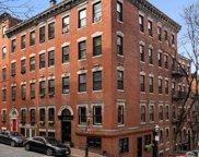 55-A Garden Street Unit 55A, Boston image