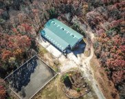 34 Great Rock Road, Sherborn image