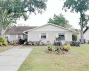5108 Lawnton Court, Tampa image