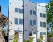 3844 Carr Place N, Seattle image