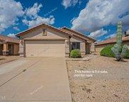1034 E Pima Avenue, Apache Junction image