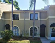3583 Whispering Oaks Lane Unit 85, Palm Harbor image