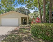 2678 Cascade Court, Clearwater image