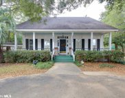 17425 County Road 55, Summerdale image