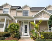 309 Nautica Mile Drive, Clermont image