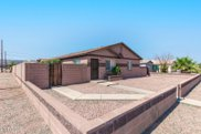 2961 E Wier Avenue, Phoenix image