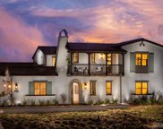 17028 Rendezvous Circle, Rancho Bernardo/4S Ranch/Santaluz/Crosby Estates image