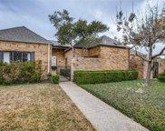 7029 Regalview Circle, Dallas image