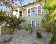 345 49th St, Oakland image