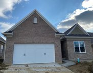 9410 Fox Creek  Lane, Deerfield Twp. image