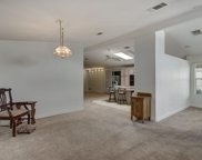 6209 E Mckellips Road Unit #210, Mesa image