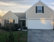2111 Haystack Way, Myrtle Beach image