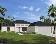 6131 Arbor AVE, Fort Myers image