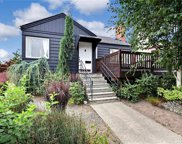7321 24th Ave NW, Seattle image