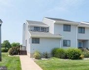 1301 Marion Quimby Dr, Stevensville image