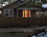 2517 16th  Street, Indianapolis image
