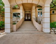 2230 Winding View, San Antonio image