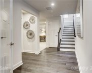 662 Crudent  Road Unit #1008B, Tega Cay image