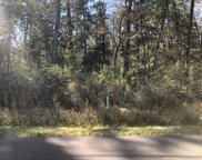 Blackfoot, Crawfordville image