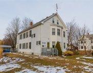25 Pleasant  Street, Plainfield image