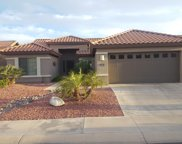 16205 W Vale Drive, Goodyear image