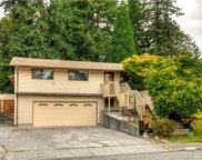 4605 232nd Place SW, Mountlake Terrace image