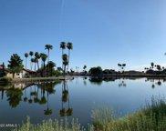 10856 W San Lazaro Drive Unit #778, Arizona City image
