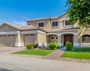 4320 W Pearce Road, Laveen image