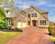 4540 Mont Blanc Dr, Bee Cave image
