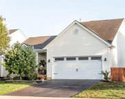 510 Thistleview Drive, Lewis Center image
