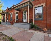 1000 N Ogden Street, Denver image