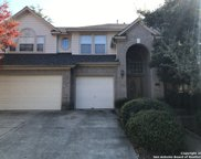 12314 Hart Ranch, San Antonio image