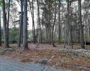 878 Berkeley Ct., Murrells Inlet image