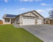 16622 Country Ranch Court, Victorville image
