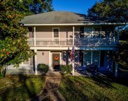 1890 Bouie Rd, Carriere image