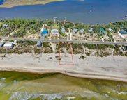 853 A Indian  Pass Rd, Port St. Joe image