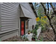 3851 SW CANBY  ST, Portland image