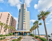 1708 N Ocean Blvd. Unit 201, Myrtle Beach image
