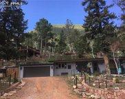 6950 Colorado Street, Green Mountain Falls image