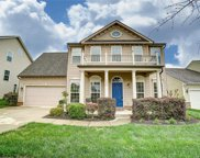 3203 Arsdale  Road, Waxhaw image