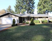 5518 66th Ave SE, Olympia image