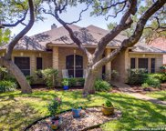 2611 Fairfield Bend Dr, San Antonio image