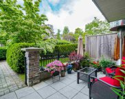 245 Francis Way Unit 38, New Westminster image
