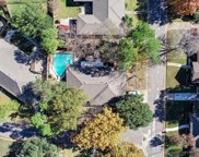 4410 Three Oaks Drive, Arlington image