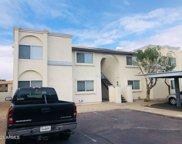 10814 N 16th Avenue, Phoenix image