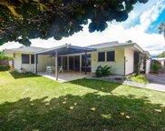 176 Aikahi Loop, Kailua image